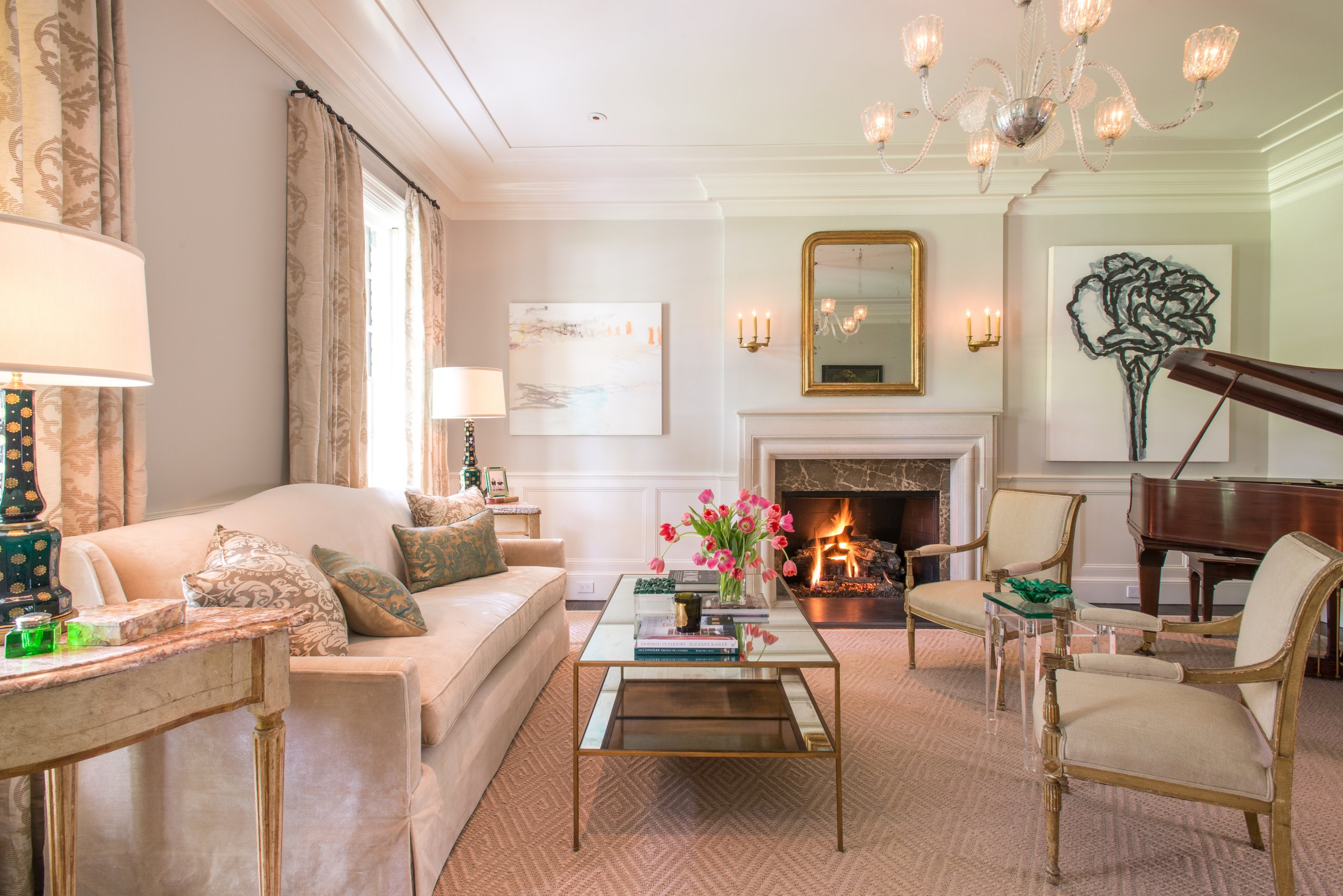 com interior interiors pin bing images wide mobile single pinterest home