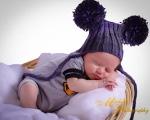 newbornboy
