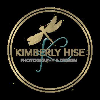 Kimberly Hise photography ,LLC