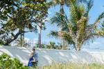 Dillon and Kacie - West Palm Beach, FL - Engagement Session