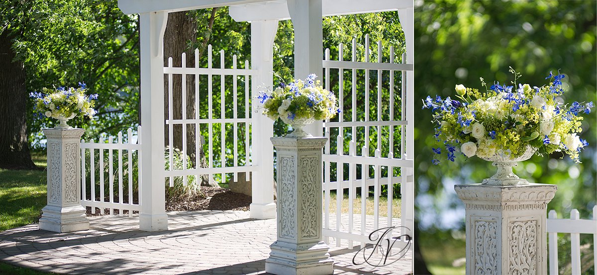 schenectady wedding photographer, riverstone manor, wedding detail photos
