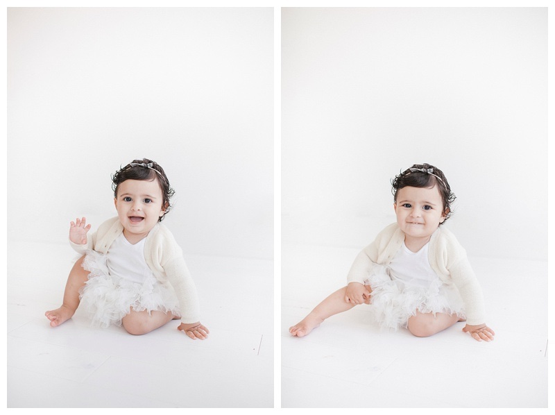 natural-light-baby-photography-los-angeles-area