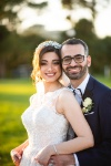 Reem & Youhanna - Wedding