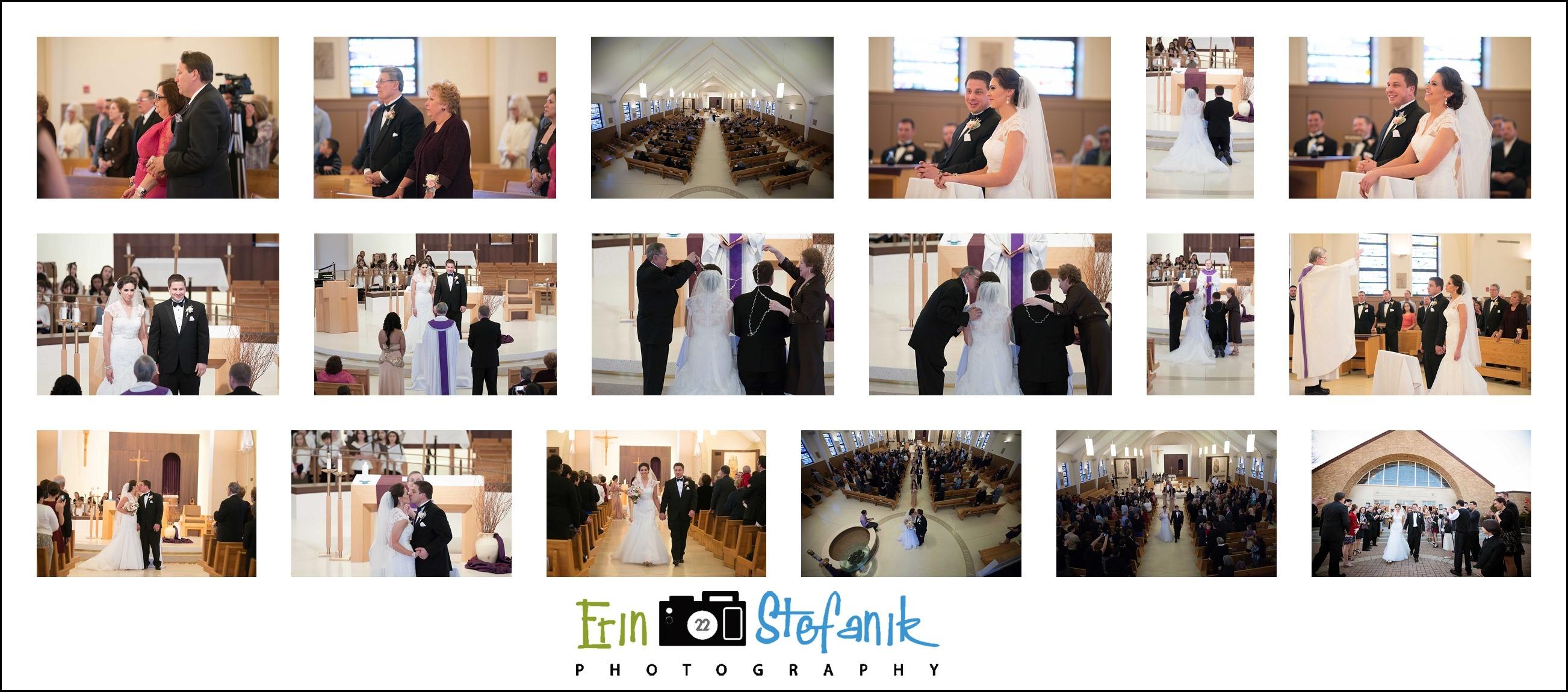 Esp Blog Erin Stefanik Photography