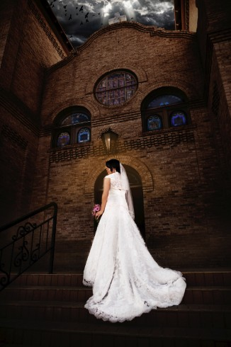 weddingphotographylascruces