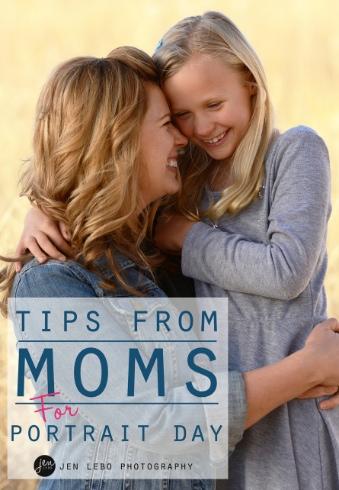 How To Set Mom Goals