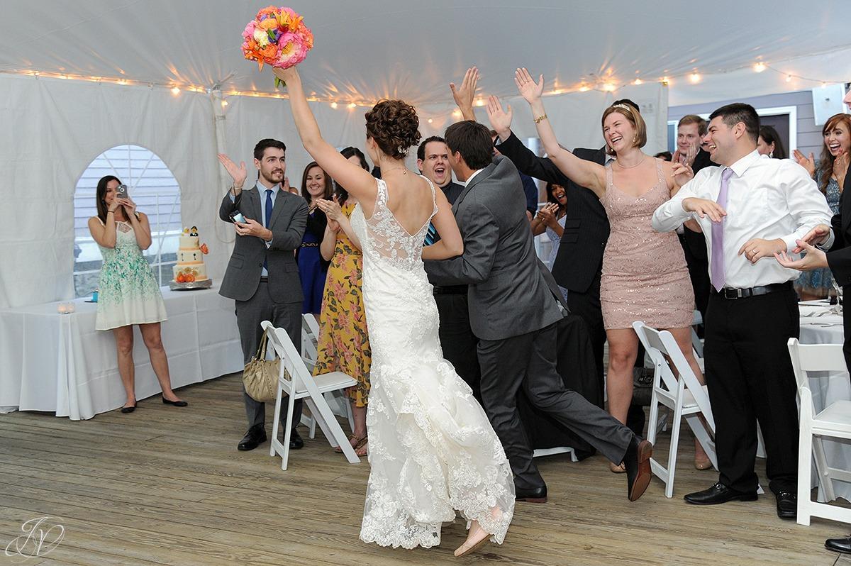 jessica painter photography, saratoga wedding photographer