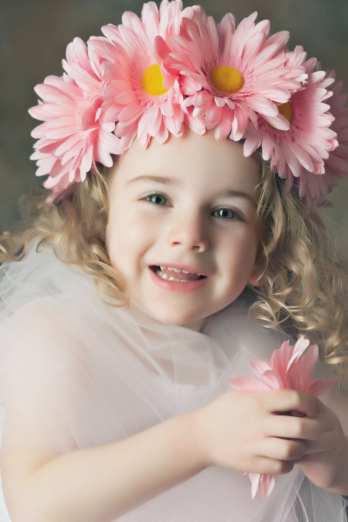 Enchanting floral crown childrens portrait sessions book your i love getting creative and designing a session that helps me make beautiful images of children that are not your typical portrait my collection of dresses izmirmasajfo