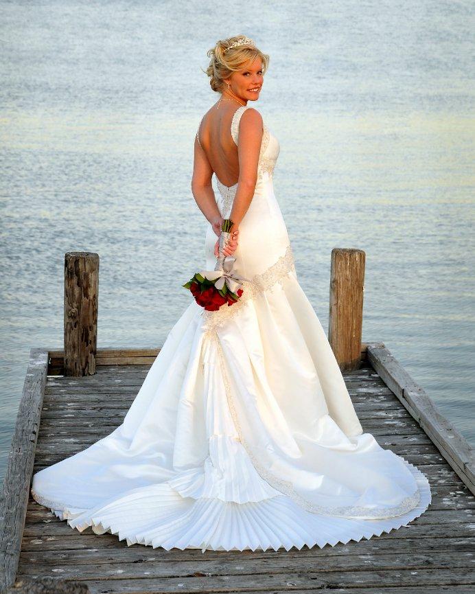 Bridal - Kelly Alexander Photography