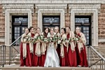 Candid Wedding Photography Trends of 2020