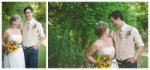 Kayte + Ryan: Married: Abbie Takes Pictures: St. Louis Wedding Photographer