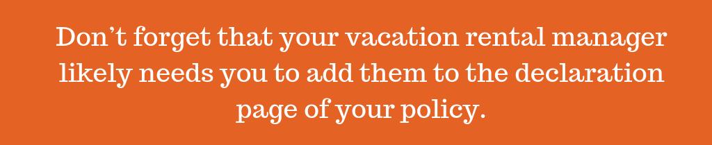 galveston-property-manager-vacation-rental-insurance