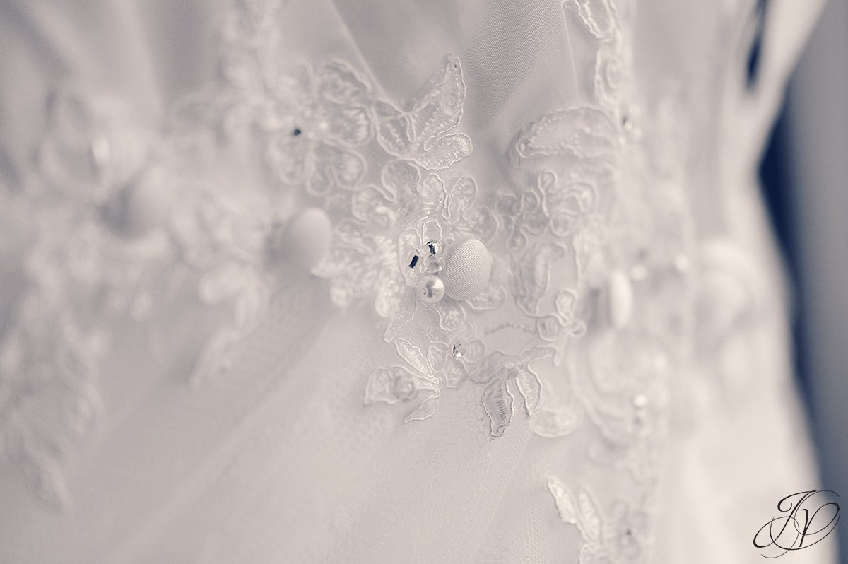 wedding gown detail photo, wedding gown photo, The Canfield Casino wedding, Saratoga Wedding Photographer, wedding detail photo, pre wedding photos