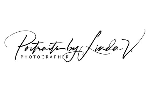 Portraits by Linda