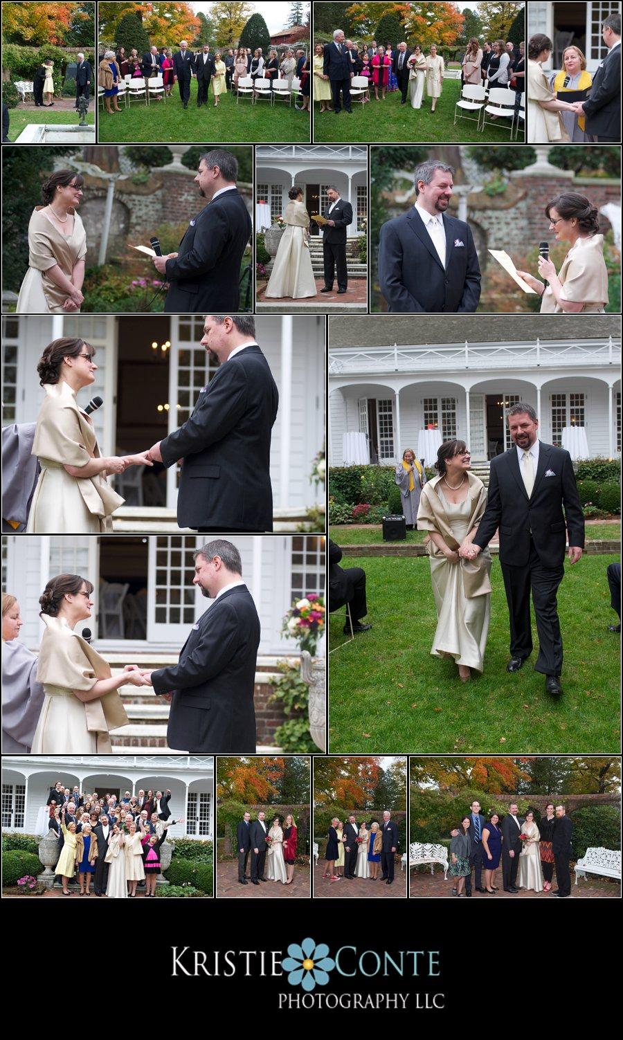 Wedding Venues in Ridgefield CT  180 Venues  Pricing
