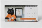 Another Cat Calendar