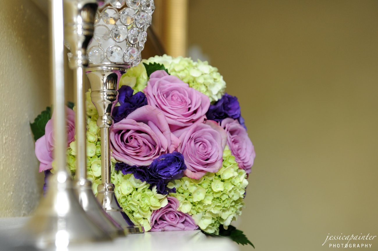 wedding detail photo, wedding flowers, albany wedding photographer