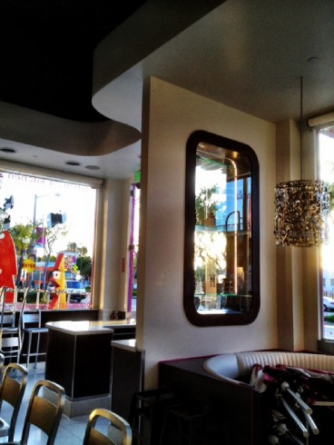 Bc Coastal Builders Kitchen 24 West Hollywood