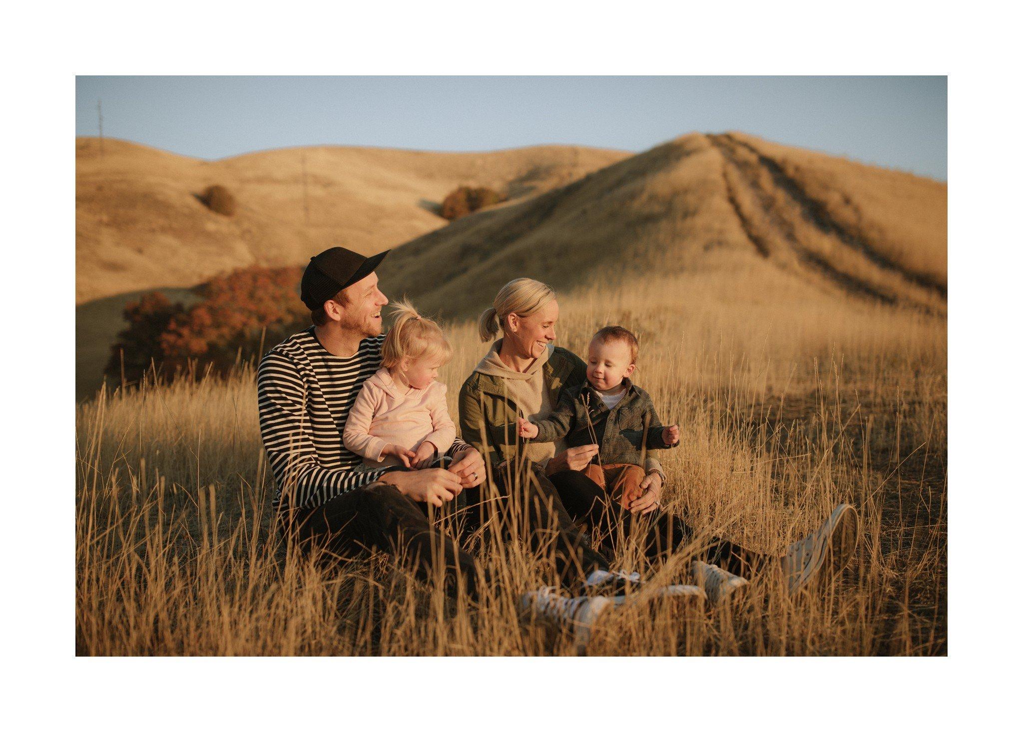 ingles family