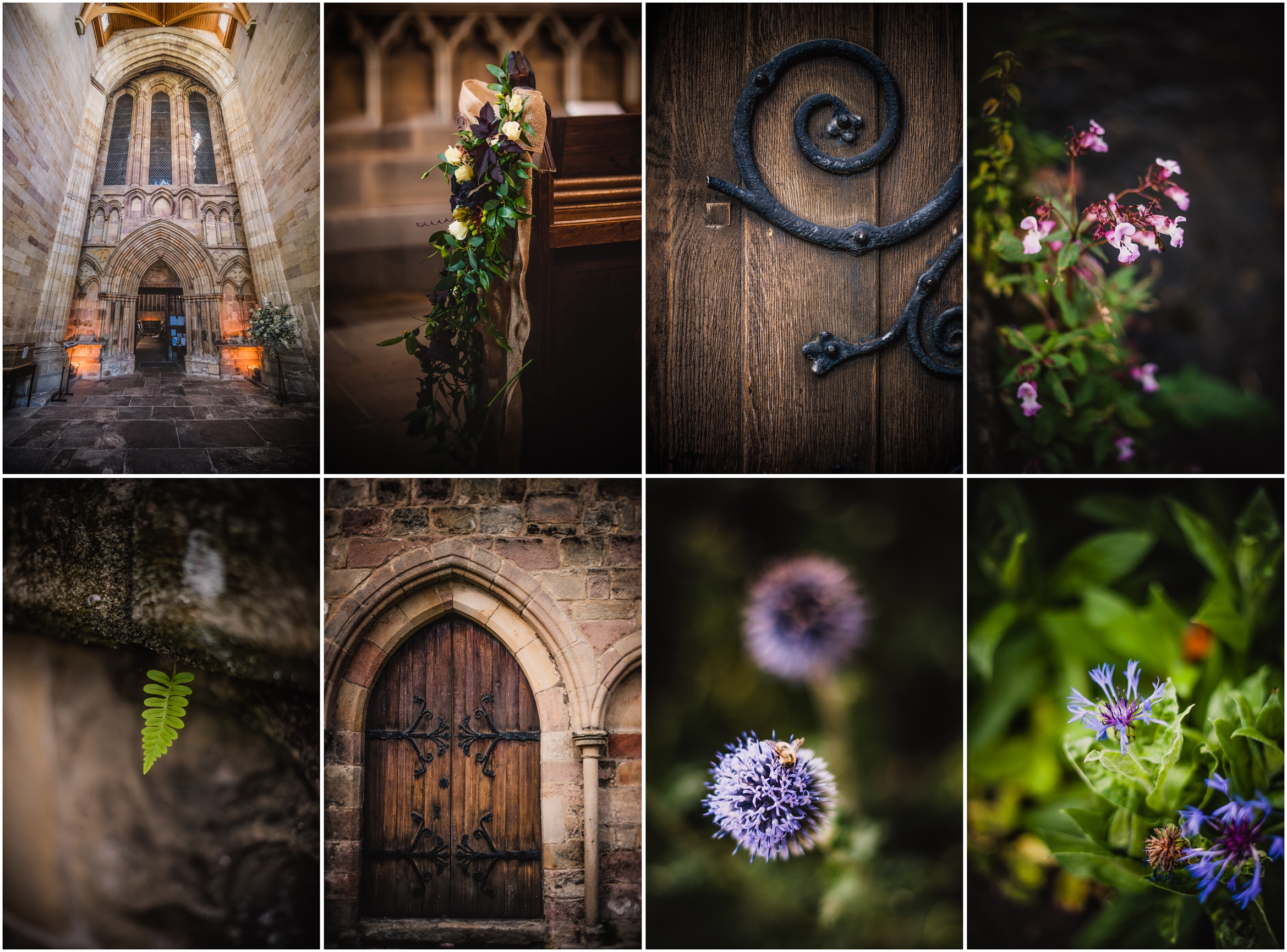 Bolton-Abbey-wedding-details