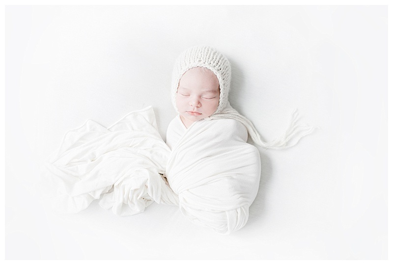 newborn-baby-photography-in-los-angeles-area