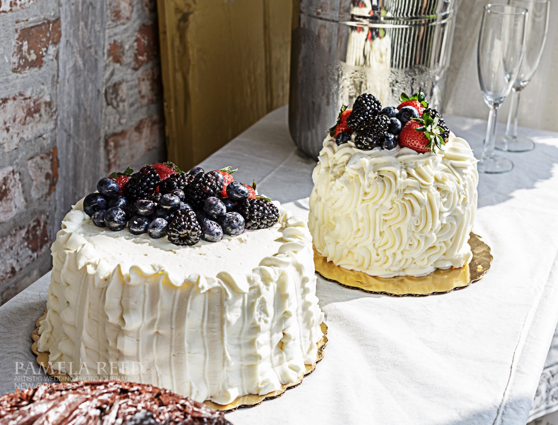 whole foods chantilly cake whole foods berry chantilly cake ingredientsrecipe home cooking. Black Bedroom Furniture Sets. Home Design Ideas