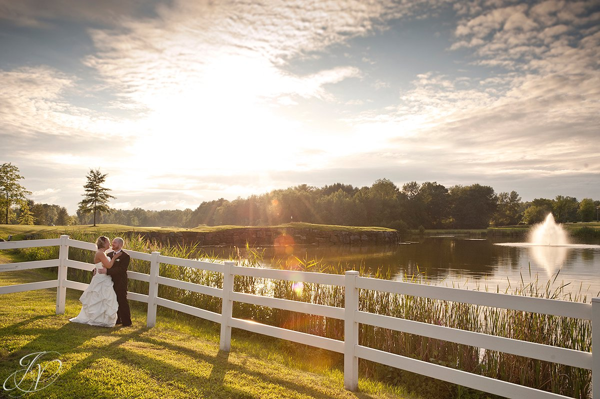 bridal photography saratoga national golf coarse, wedding photography, Saratoga Wedding Photographer, Longfellows