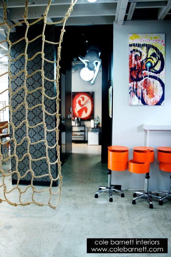Virtual Design Residential Interior