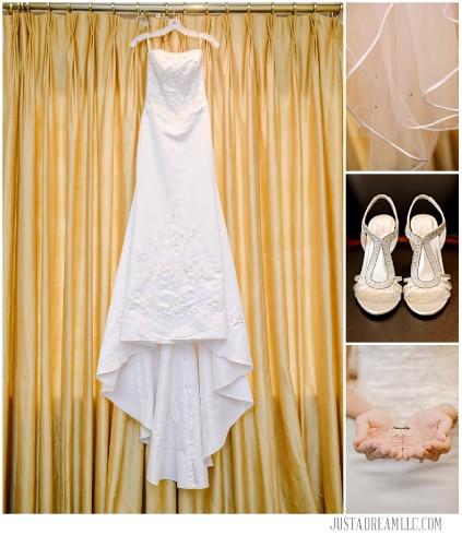 Greensboro Wedding Dresses 55