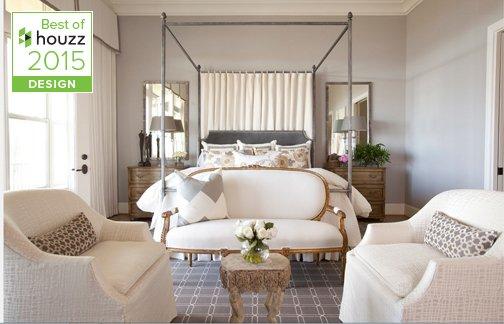 interior design awards dodson interiors houston tx
