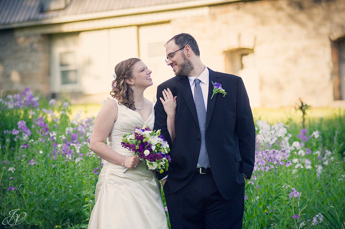 beardslee castle, beautiful beardslee castle wedding photo