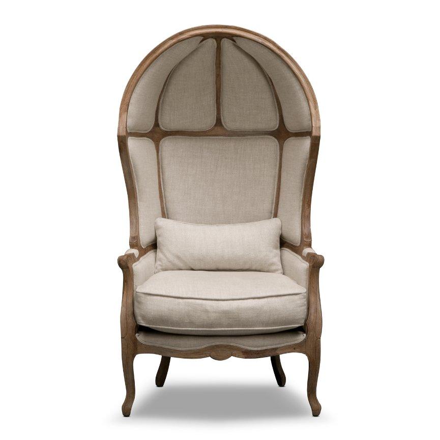 Rental Dome Chair studio1524salon : 28201502282352043387565large from www.studio1524salon.com size 865 x 865 jpeg 58kB