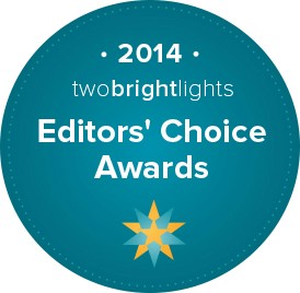 two bright lights charlotte NC north carolina wedding photographers award winning published featured photographers photography photo