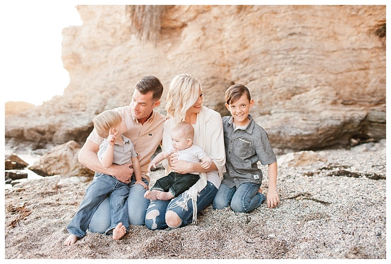 modern-family-photography-in-orange-county