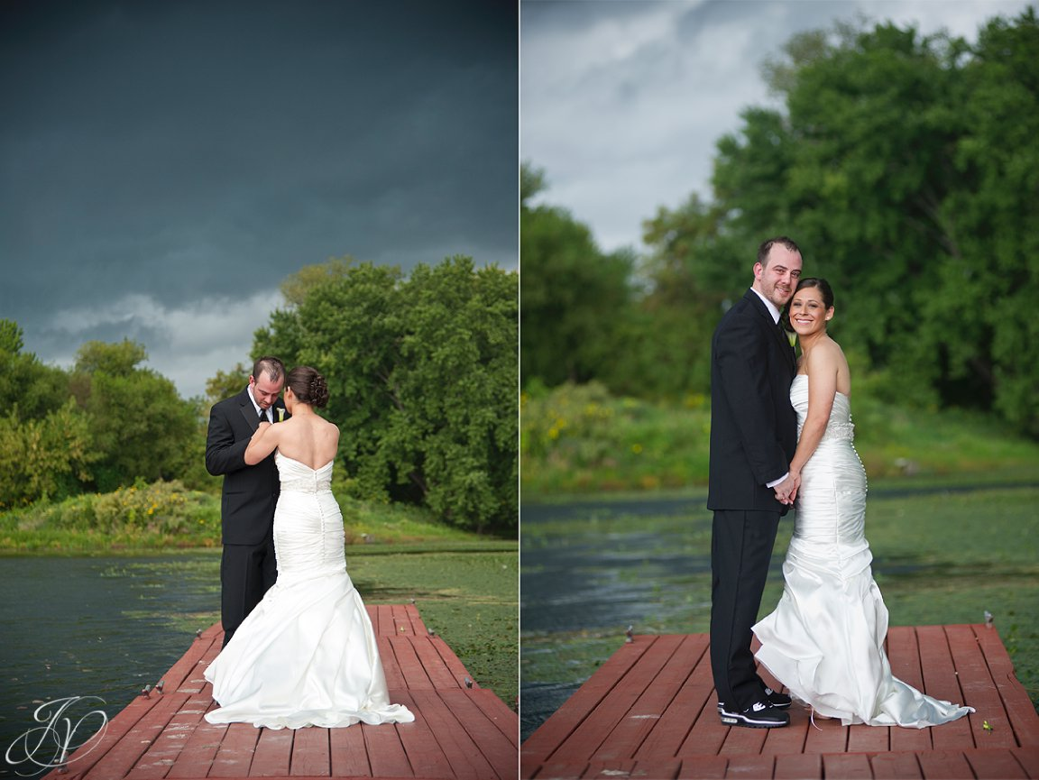 Albany Wedding Photographer, first look photo, The Glen Sanders Mansion
