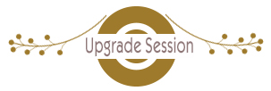 upgrade session