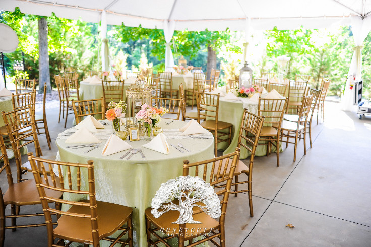 Saratoga Springs Wedding.The Saratoga Springs Outdoor Wedding And Reception Venue
