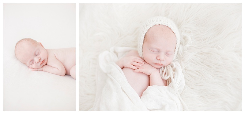 natural-newborn-photography-in-los-angeles