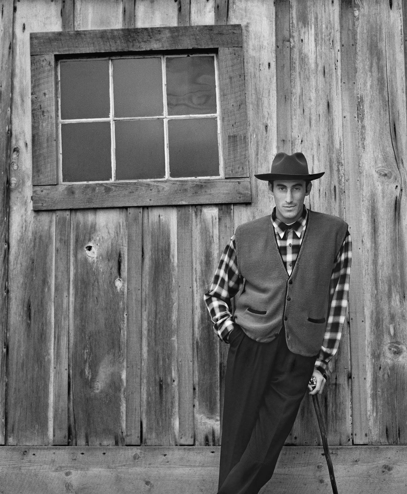 B&W, Fashion Photography, Carmel, California, Hassleblad Film Photography.