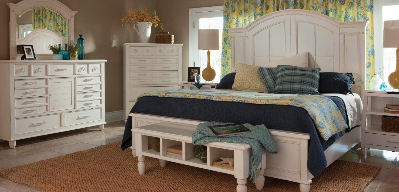 home william mangum fine art. Black Bedroom Furniture Sets. Home Design Ideas