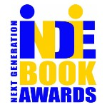 ANNIE'S PLAID SHIRT is a Foreword Reviews INDIEFAB Book of the Year Award Winner!