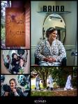 Pocono Mountain Wedding - Samantha and Aaron