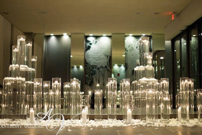 diana gould floral decor and event design nyc westchester nyc metro entrance decor - Metro Decor