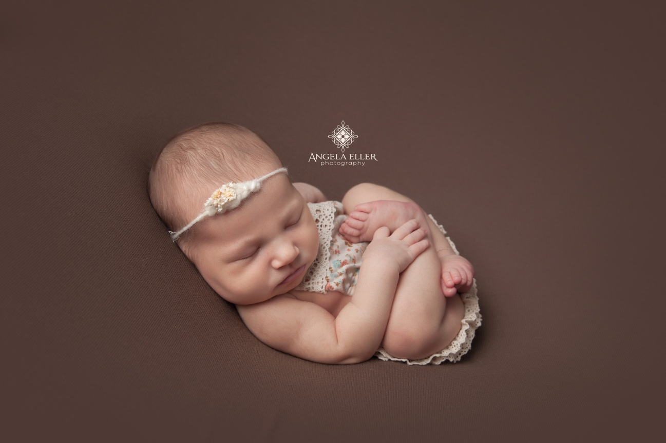 Welcome baby r visalia newborn photography angela eller photography