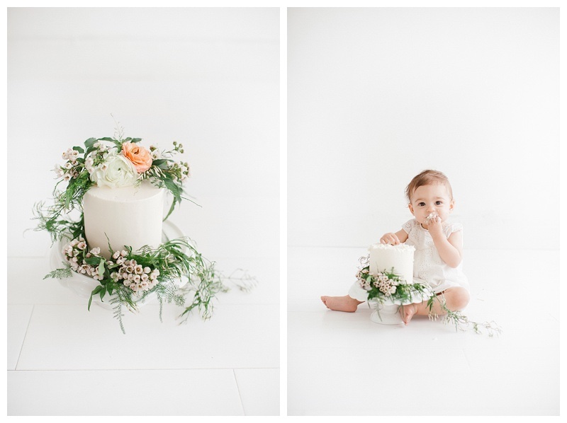 baby-photography-in-los-angeles