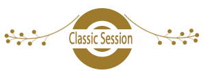 classic session
