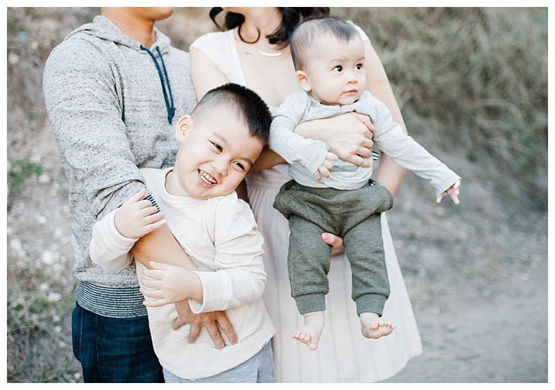 family-photography-lis-angeles