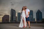 Jesse & Jessica - Proposal