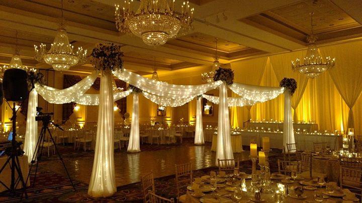 Erie Pa Wedding Supply Rentals Erie Pa Wedding Design Services