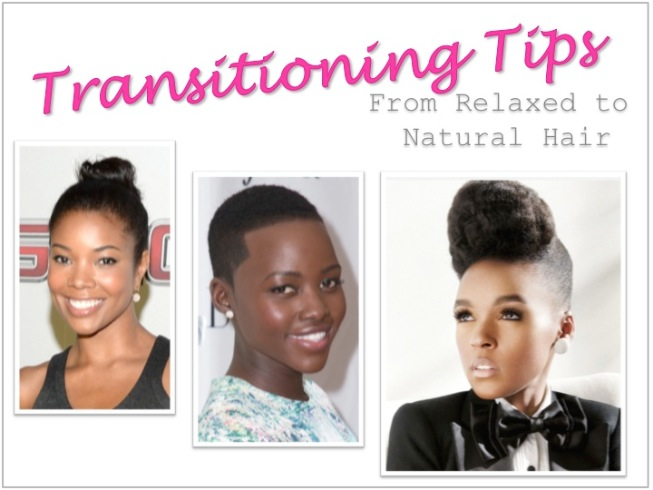 styles for transitioning from relaxed to hair transitioning tips relaxed to hair khairmax 6380
